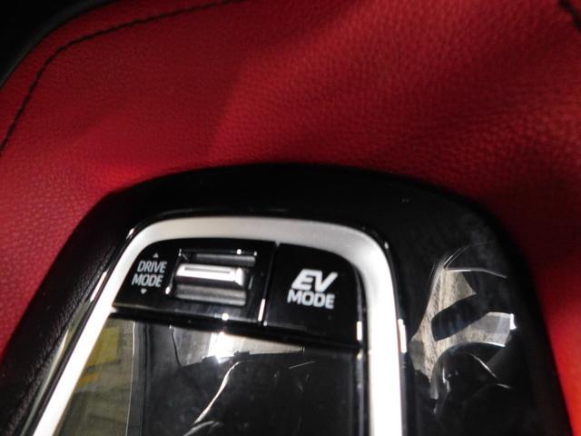 ハイブリッドG Z 社外SDナビ フルセグTV オートLED 追従クルーズコントロール シートヒーター ブルートゥースオーディオ DVD視聴 CD ETC 前後ソナー 純正18インチアルミホイール(29枚目)