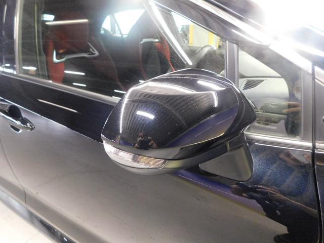 ハイブリッドG Z 社外SDナビ フルセグTV オートLED 追従クルーズコントロール シートヒーター ブルートゥースオーディオ DVD視聴 CD ETC 前後ソナー 純正18インチアルミホイール(37枚目)