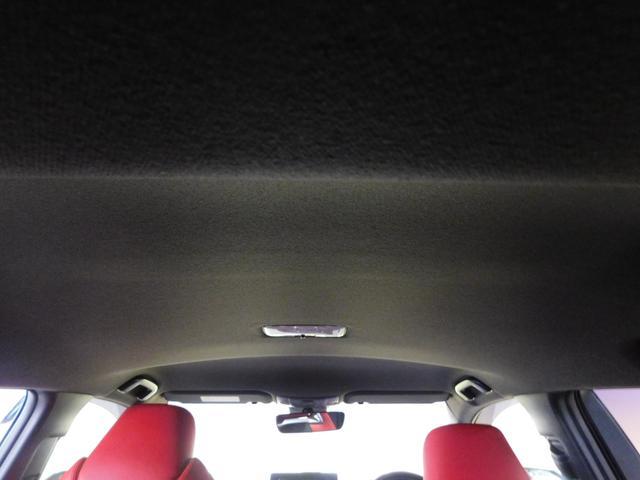 ハイブリッドG Z 社外SDナビ フルセグTV オートLED 追従クルーズコントロール シートヒーター ブルートゥースオーディオ DVD視聴 CD ETC 前後ソナー 純正18インチアルミホイール(43枚目)