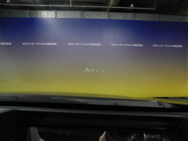 ハイブリッドG Z 社外SDナビ フルセグTV オートLED 追従クルーズコントロール シートヒーター ブルートゥースオーディオ DVD視聴 CD ETC 前後ソナー 純正18インチアルミホイール(47枚目)