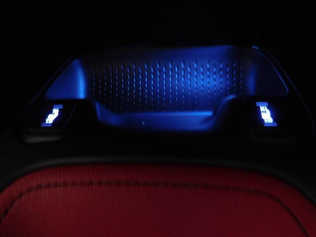 ハイブリッドG Z 社外SDナビ フルセグTV オートLED 追従クルーズコントロール シートヒーター ブルートゥースオーディオ DVD視聴 CD ETC 前後ソナー 純正18インチアルミホイール(53枚目)