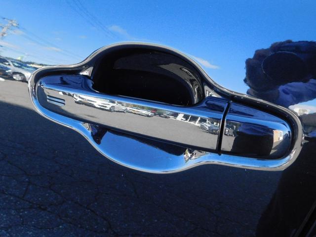 G セーフティーエディション 9型ナビTV 全方位カメラ 両側パワスラ 衝突軽減ブレーキ 車線逸脱 パーキングサポートブレーキ ステアリングヒーター LEDオートハイビーム ETC DVD再生 BT接続 スマートキー(29枚目)