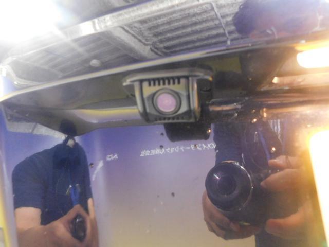 2.0i-L アイサイト ナビTV オートHID バックカメラ ETC 17AW CD DVD SD USB BTオーディオ(48枚目)