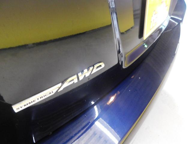 2.0i-L アイサイト ナビTV オートHID バックカメラ ETC 17AW CD DVD SD USB BTオーディオ(57枚目)