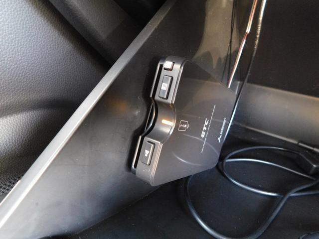 ハイブリッドFX 社外メモリナビ ブルートゥースオーディオUSB AUX リヤソナー CD ETC スマートキー バックカメラ オートライト 運転席シートヒーター(12枚目)