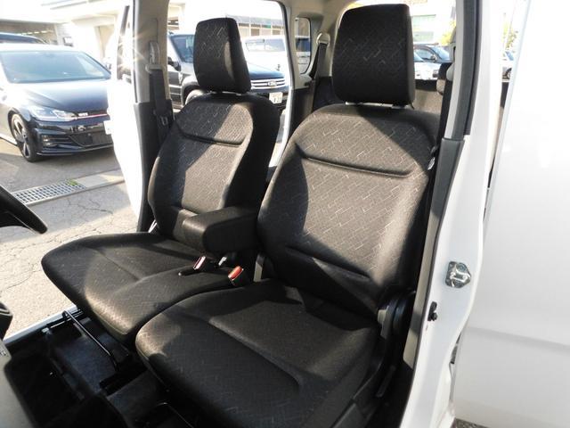 ハイブリッドFX 社外メモリナビ ブルートゥースオーディオUSB AUX リヤソナー CD ETC スマートキー バックカメラ オートライト 運転席シートヒーター(16枚目)