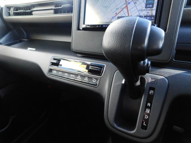 ハイブリッドFX 社外メモリナビ ブルートゥースオーディオUSB AUX リヤソナー CD ETC スマートキー バックカメラ オートライト 運転席シートヒーター(21枚目)