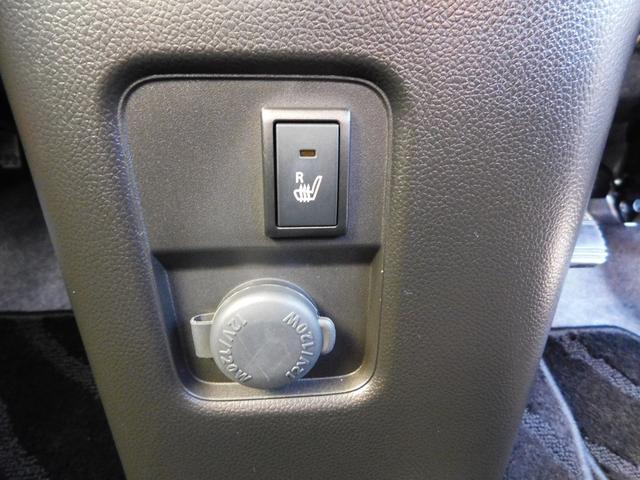 ハイブリッドFX 社外メモリナビ ブルートゥースオーディオUSB AUX リヤソナー CD ETC スマートキー バックカメラ オートライト 運転席シートヒーター(26枚目)