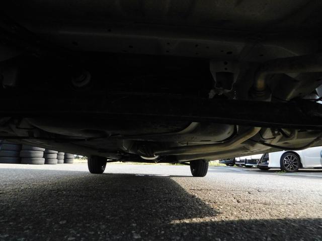 ハイブリッドFX 社外メモリナビ ブルートゥースオーディオUSB AUX リヤソナー CD ETC スマートキー バックカメラ オートライト 運転席シートヒーター(42枚目)