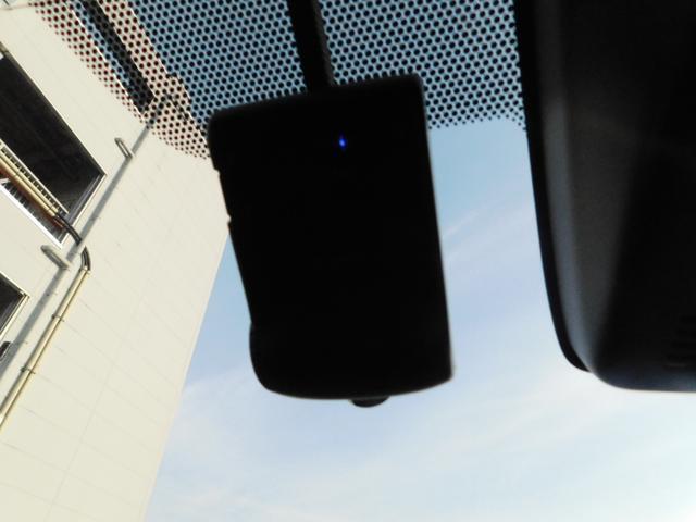 ハイブリッドG ダブルバイビー 純正SDナビ フルセグTV ブルートゥースオーディオ DVD視聴 CD オートLED バックカメラ ETC 純正16インチアルミホイール(35枚目)