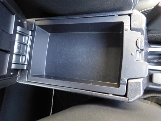 ハイブリッドG ダブルバイビー 純正SDナビ フルセグTV ブルートゥースオーディオ DVD視聴 CD オートLED バックカメラ ETC 純正16インチアルミホイール(39枚目)