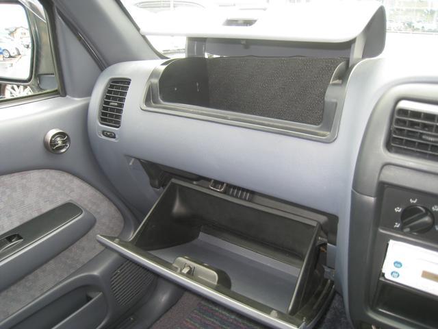 トヨタ ハイラックススポーツピック エクストラキャブ サンルーフ HIDヘッドライト CD