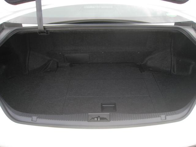 トヨタ クラウンハイブリッド アスリートS 1オーナー HDD フルセグ HID ETC