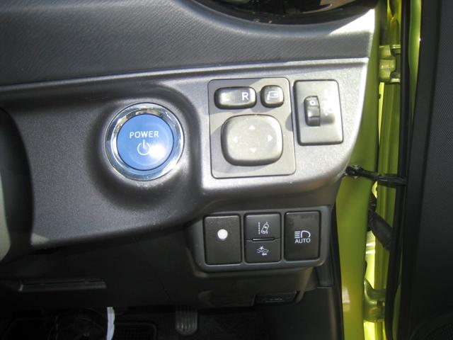 トヨタ アクア X-アーバン セーフティセンス 9型ナビTV ドラレコ