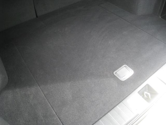 2.5iアイサイト4WD ナビTV Bカメラ スマートキー(16枚目)