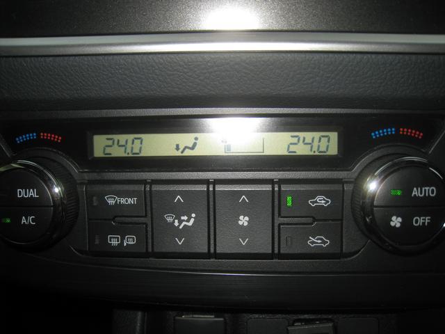 150X Sパッケージ ナビTV Bカメラ HID ETC(16枚目)