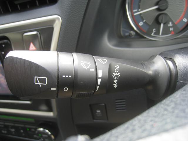 150X Sパッケージ ナビTV Bカメラ HID ETC(20枚目)
