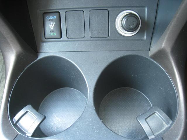 240S 4WD クラリオンSDナビTVフル Bカメラ(16枚目)