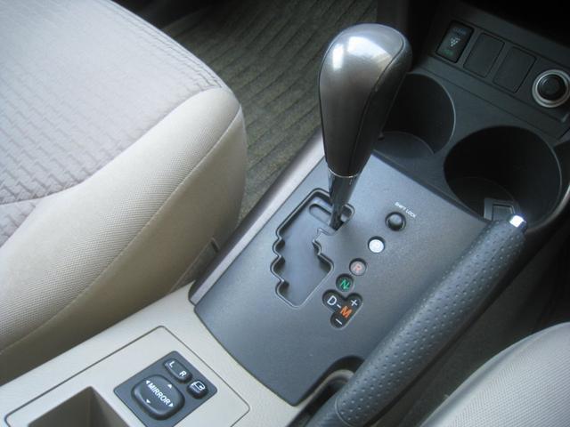 240S 4WD クラリオンSDナビTVフル Bカメラ(18枚目)