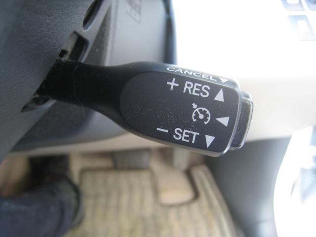 240S 4WD クラリオンSDナビTVフル Bカメラ(20枚目)