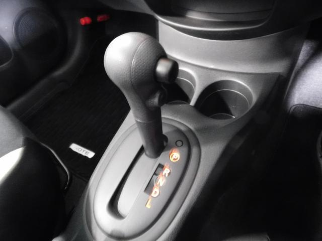 安心のカーライフを迎えて頂くに当たり、納車前点検整備は抜かり無く整備を行わせて頂きます