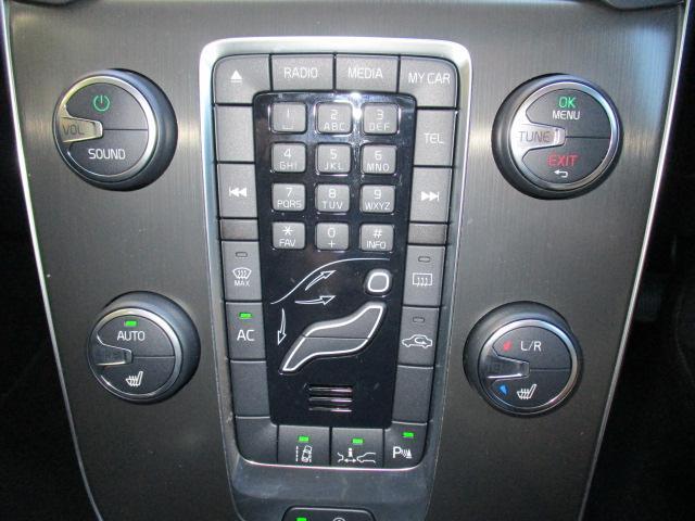 T4 SE セーフティパッケージ HID シートヒーター(11枚目)