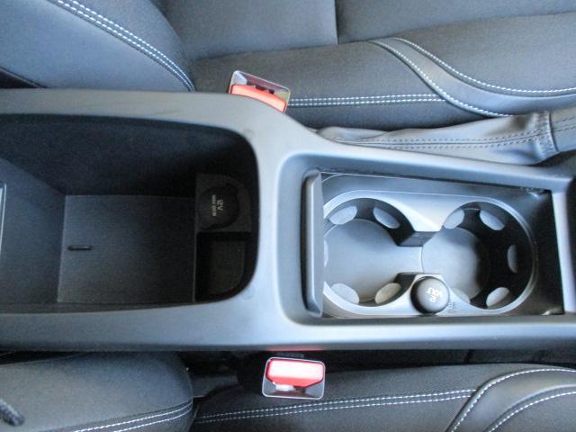 T4 SE セーフティパッケージ HID シートヒーター(13枚目)