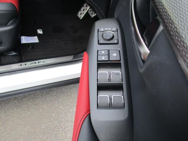 「レクサス」「NX」「SUV・クロカン」「石川県」の中古車19