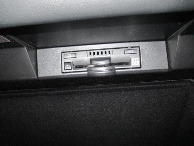 「レクサス」「NX」「SUV・クロカン」「石川県」の中古車31