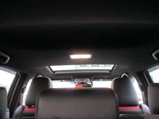 「レクサス」「NX」「SUV・クロカン」「石川県」の中古車34