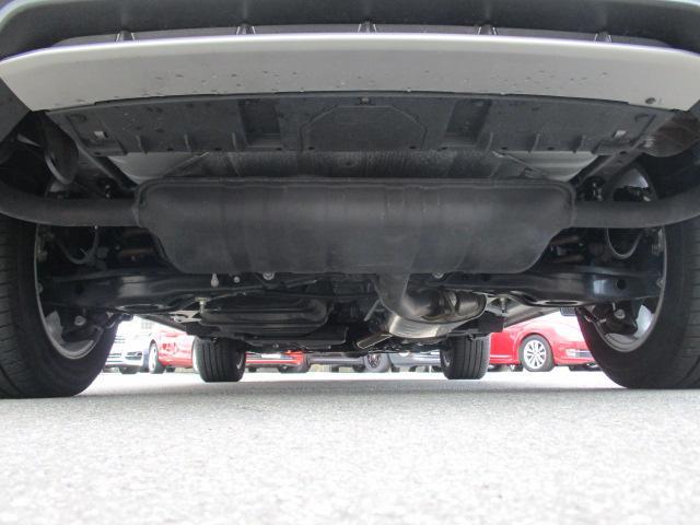 「レクサス」「NX」「SUV・クロカン」「石川県」の中古車36