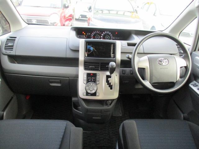 Z 1オーナー 4WD パワスラ(8枚目)