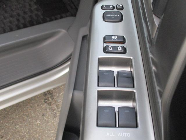 Z 1オーナー 4WD パワスラ(14枚目)
