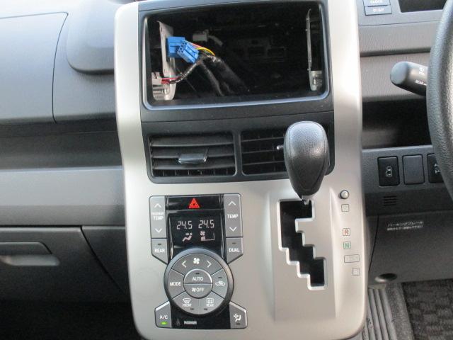 Z 1オーナー 4WD パワスラ(15枚目)