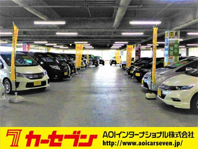 「ホンダ」「N-BOX」「コンパクトカー」「石川県」の中古車2