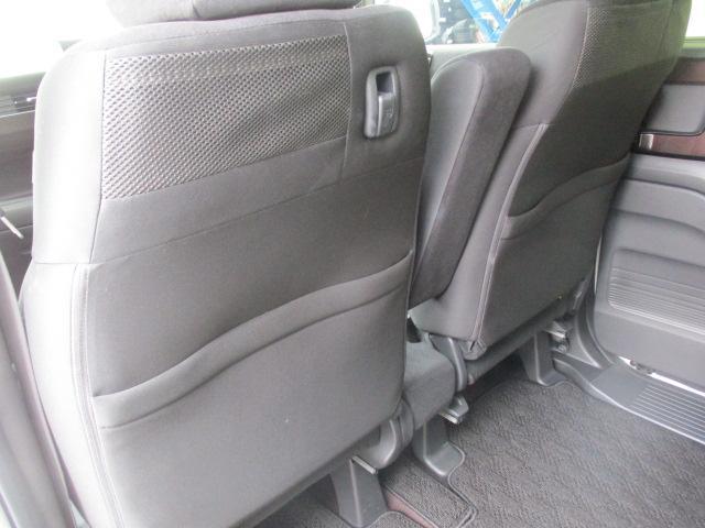 「ホンダ」「N-BOX」「コンパクトカー」「石川県」の中古車22