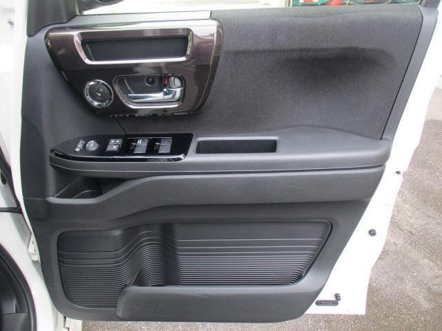 「ホンダ」「N-BOX」「コンパクトカー」「石川県」の中古車46