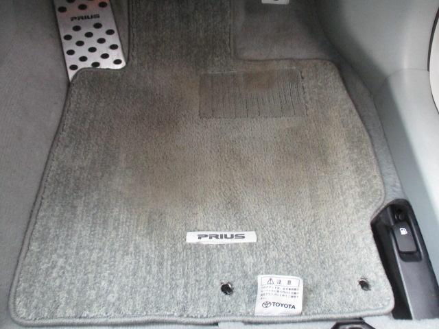「トヨタ」「プリウス」「セダン」「石川県」の中古車43