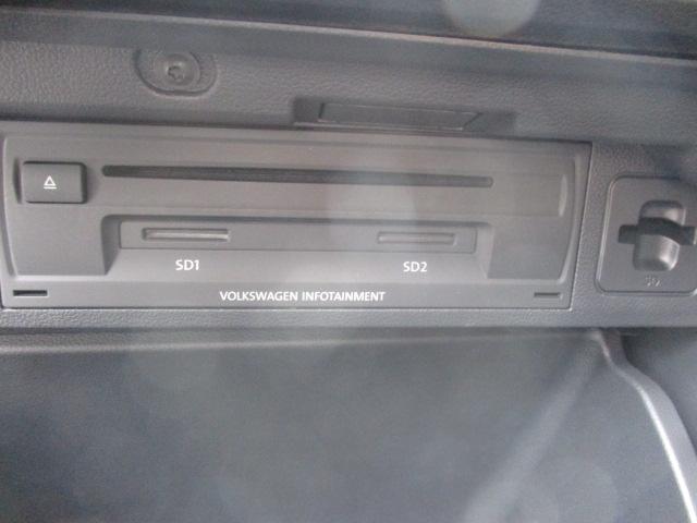 TSIコンフォートライン セーフティPKG 衝突軽減 ACC ブラインドスポットディテクション パークディスタンスコントロール ディスカバープロ フルセグ バックカメラ 前後ソナー ETC(33枚目)