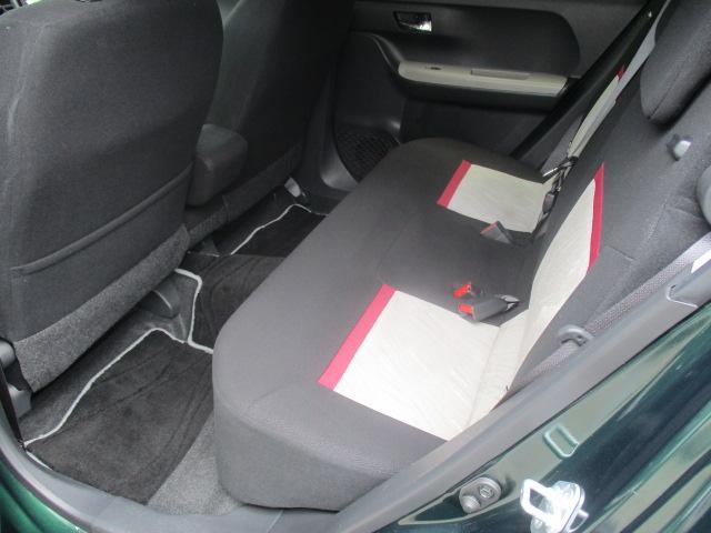 モーダ Gパッケージ スマアシ2 スマートキー 純正フルセグSDナビ バックカメラ 14インチアルミ オートエアコン(18枚目)