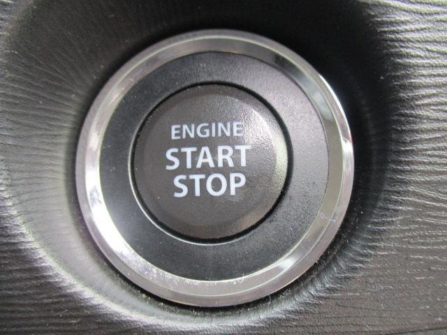 20周年記念車 ナビTV レーダーブレーキ 純正5インチアルミ HIDオートライト シートヒーター 横滑り防止 電格ミラー プッシュスタート スマートキー ETC 前後ドラレコ(16枚目)