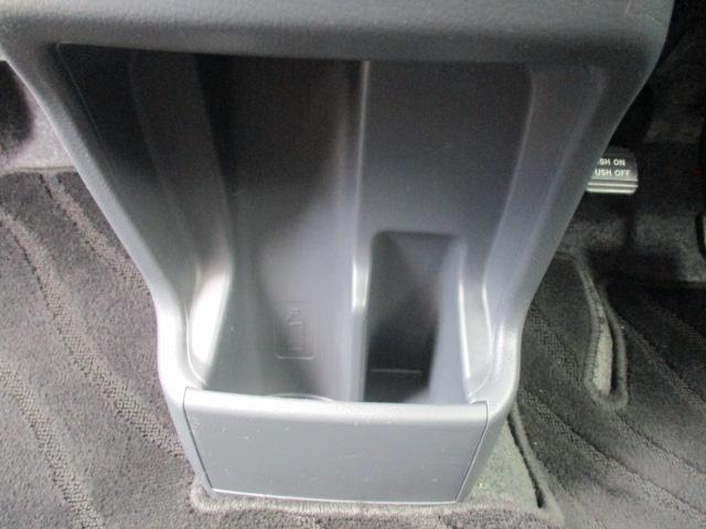 20周年記念車 ナビTV レーダーブレーキ 純正5インチアルミ HIDオートライト シートヒーター 横滑り防止 電格ミラー プッシュスタート スマートキー ETC 前後ドラレコ(29枚目)