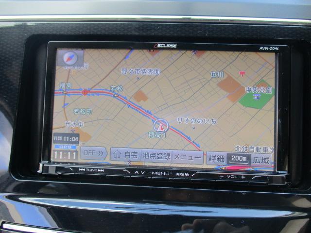 S ワンオーナー ナビフルセグTV バックカメラ LEDオートライト スマートキー ビルトインETC 純正16インチAW(18枚目)