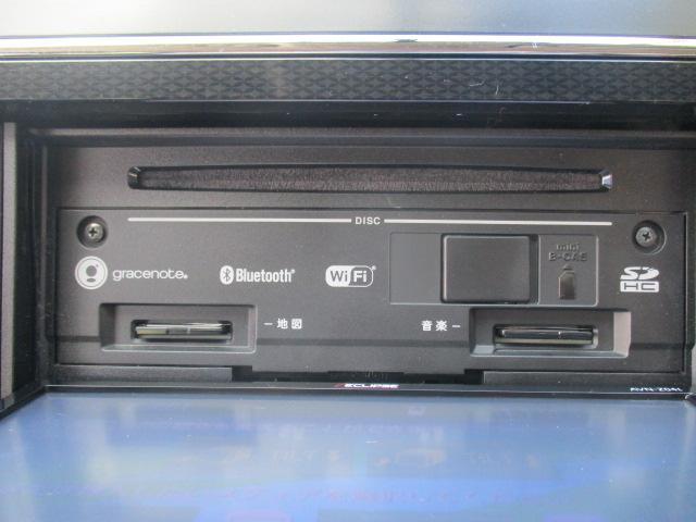 S ワンオーナー ナビフルセグTV バックカメラ LEDオートライト スマートキー ビルトインETC 純正16インチAW(19枚目)