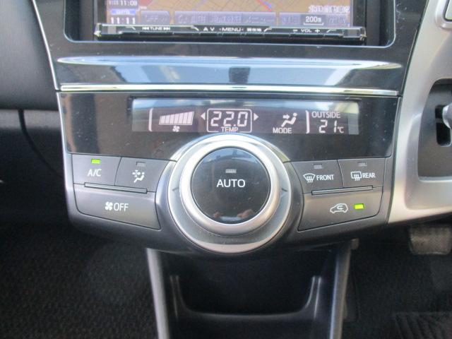 S ワンオーナー ナビフルセグTV バックカメラ LEDオートライト スマートキー ビルトインETC 純正16インチAW(22枚目)