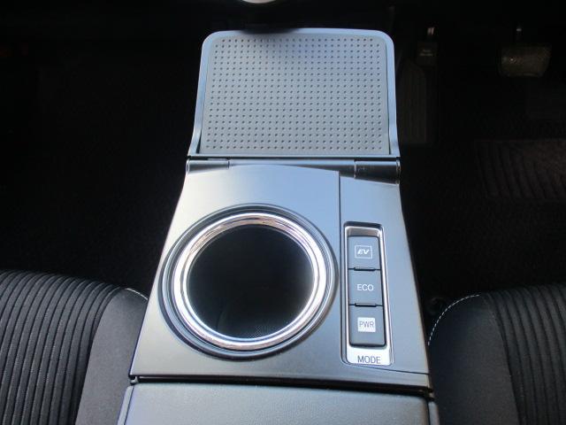 S ワンオーナー ナビフルセグTV バックカメラ LEDオートライト スマートキー ビルトインETC 純正16インチAW(28枚目)