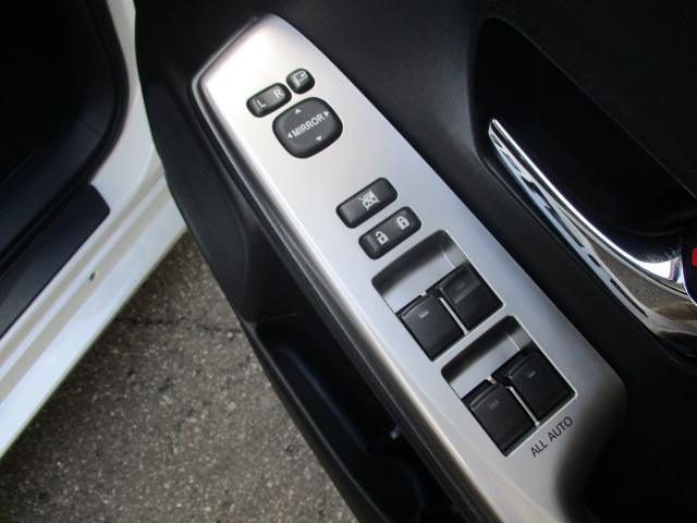 S ワンオーナー ナビフルセグTV バックカメラ LEDオートライト スマートキー ビルトインETC 純正16インチAW(32枚目)