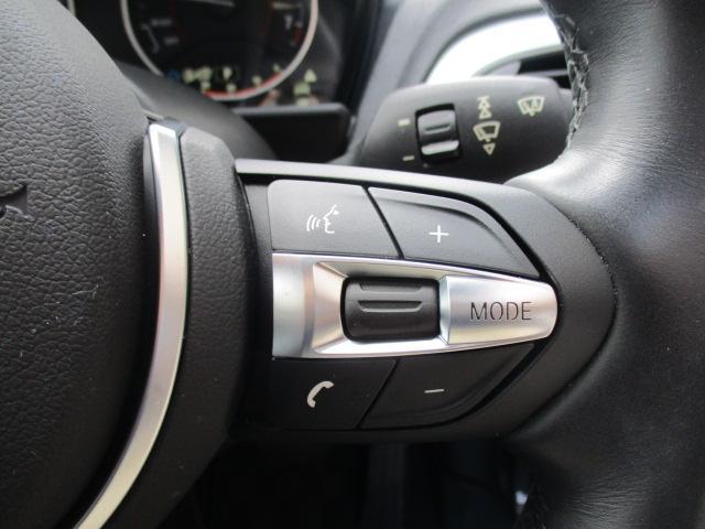 116i Mスポーツ ワンオーナ 純正HDDナビ DVD再生 Bluetooth USB ステアリングスイッチ HIDオートライト ETC 純正17AW キー2個(30枚目)