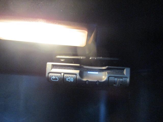 116i Mスポーツ ワンオーナ 純正HDDナビ DVD再生 Bluetooth USB ステアリングスイッチ HIDオートライト ETC 純正17AW キー2個(39枚目)
