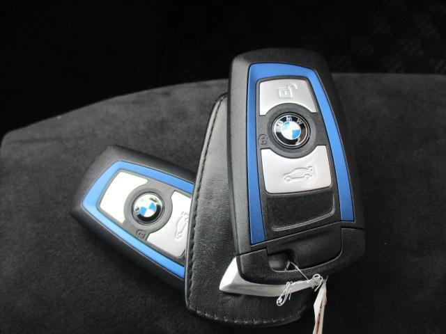 116i Mスポーツ ワンオーナ 純正HDDナビ DVD再生 Bluetooth USB ステアリングスイッチ HIDオートライト ETC 純正17AW キー2個(45枚目)